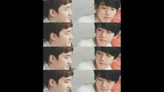 [EXO] I miss BaekDo / BaekSoo  ㅠ_ㅠ