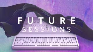 Samplified - future sessions (free sample pack)