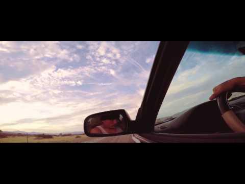 True Starr - I Don't Trust - Official Music Video Trailer - Urban Kings Music Group