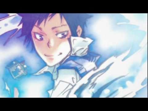 [KHR]  Shooting Star ☆