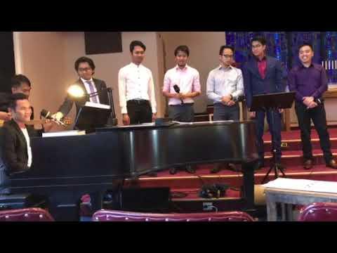 Filipino Love Songs  Advent Ambassadors