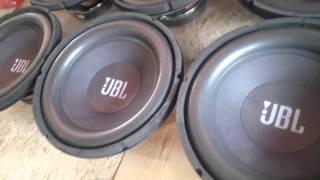 BASS SUB 30 JBL liên hệ 01692540875