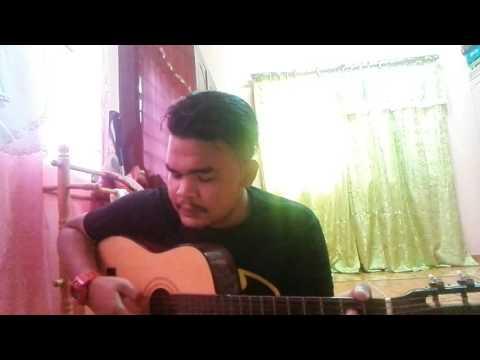 Biar Aku cover by Ariep
