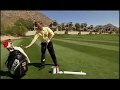 Secrets of the Short Game - DVD Part 1 - Short Game.