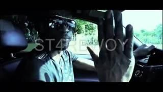 BOUNTY KILLER - HARDY (RAW) - MONEY UP RIDDIM - 12 TO 12 MUZIK PROD - JULY 2012
