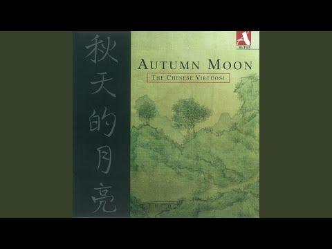 Top Tracks - The Chinese Virtuosi