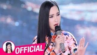 Download video Chiều Mưa Biên Giới - Đào Anh Thư | Bolero Nhạc Vàng Xưa MV