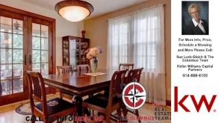 197 Riverview Park Drive, Columbus, OH Presented by Sue Lusk-Gleich & The Columbus Team.