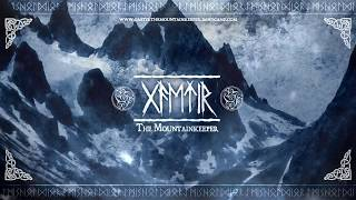 Mythical Norse Ambient & Ritual Doom