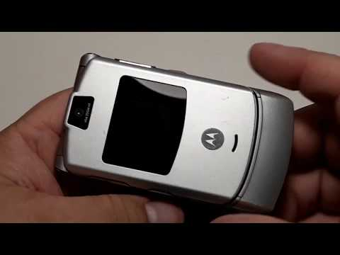 Motorola's RAZR 2019 | Foldable Phone Coming from YouTube · Duration:  1 minutes 15 seconds