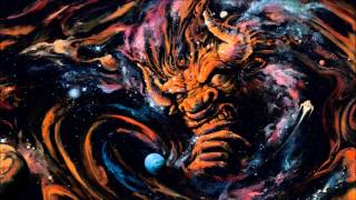 Monster Magnet Hallelujah