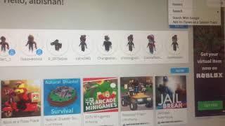 Como hackear Roblox no MacBook Air