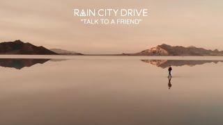"Slaves - ""Talk to a friend"" (Music Video)"