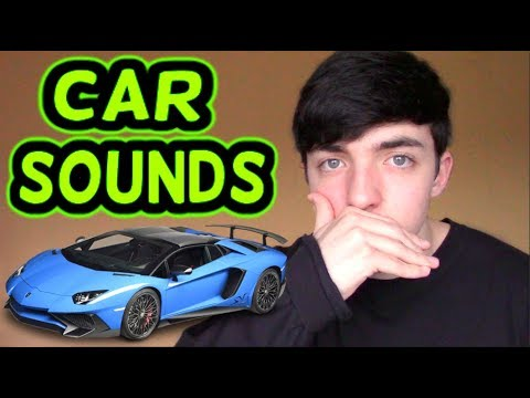car sounds with mouth beatbox tutorial youtube. Black Bedroom Furniture Sets. Home Design Ideas
