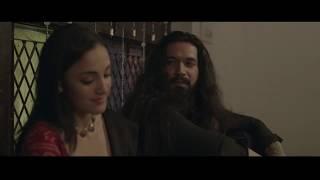 A Gift Of Love: Sifar | Official Trailer | #LetsVkaao