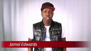 SBTV's Jamal Edwards Top 5 Playlist