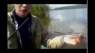 Приколы на рыбалке видео 18+ Рыбалка видео приколы смотреть бесплатно 18+ Смотреть приколы на рыбалк