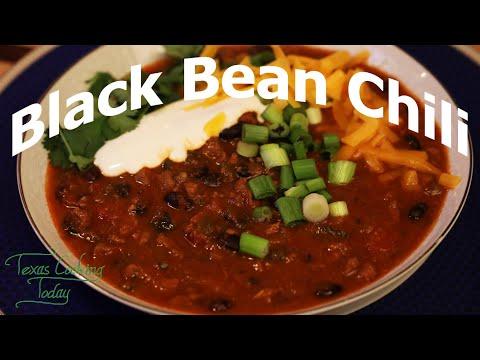 black-bean-chili-recipe-s5-ep-517