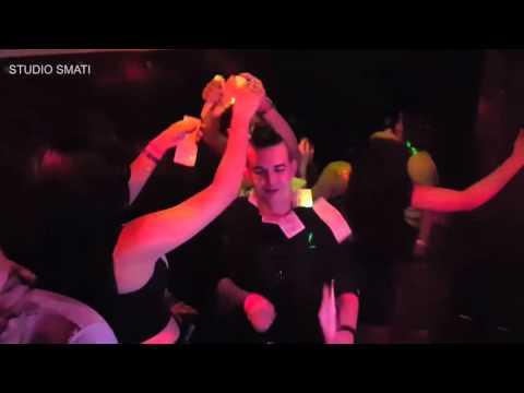 hichem smati et chikh nano 2016 omri mhalwase ( vidéo clip )