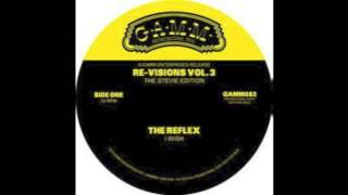 Awsome Stevie Wonder remix by The Reflex Can see this one being a f...