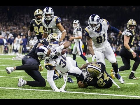 super-bowl-53-los-angeles-rams-vs-new-england-patriots-odds,-previews-and-pick