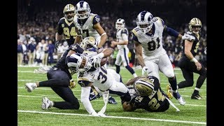 Super Bowl 53 Los Angeles Rams vs New England Patriots Odds, Previews and Pick