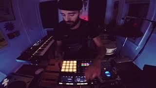 Soul Brother Stef | SUBPAC Beats | BPM Supreme TV
