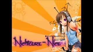 nightcore nice