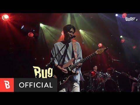 [BugsTV] Buzz(버즈) - Just one