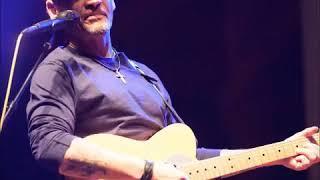 "Dallas FT Worth Best country Singer Noel Haggard  "" Blues Man """