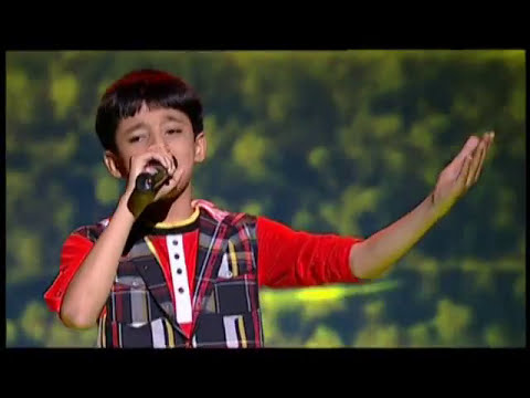 Nehle pe Dehla Kumar Warshikey performance episode 2