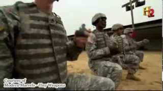 The Story of M67 Frag Grenade