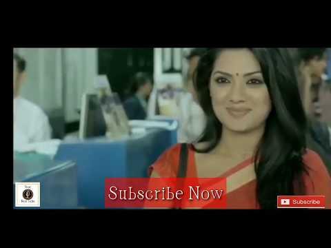বলবি তবু জানি আমি অপরাধী রে | REPLY OF OPORADHI | New Version | Dipanwita | 2018