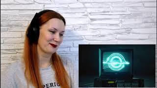 TATJANIUM I РЕАКЦИЯ I Noize MC — Вояджер-1 (официальный клип) cмотреть видео онлайн бесплатно в высоком качестве - HDVIDEO