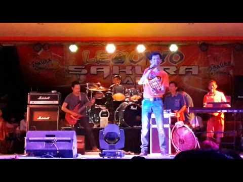 Hakka Obeng ( Lok Am Kian ) Terbaru 2017_ Singkawang