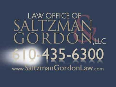 Allentown, Bethlehem & Easton Family Law Attorneys | Lehigh Valley Divorce Lawyers