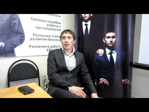 Артур Файзрахманов, Демонтаж   БМ Казань