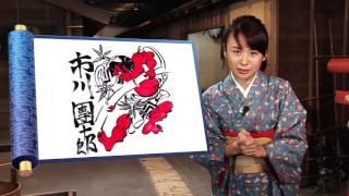 新歌舞伎座が、今月2日に初日を迎えました。まだテレビでしか見てないの...