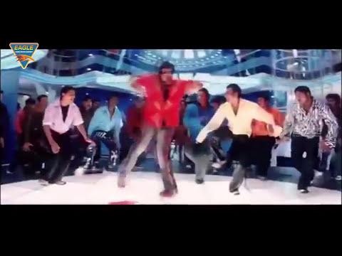 Bajrang Movie    Hey Jana Video Song   ...