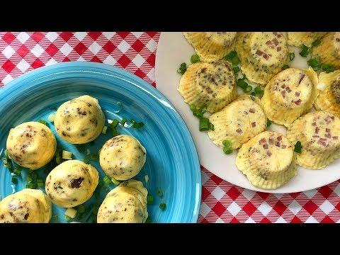 "pressure-cooker-""sous-vide""-egg-bites!-starbuck's-copy-cat-recipe!"