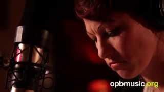 Amanda Palmer - The Bed Song (opbmusic)