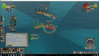 Pirates of the Burning Sea - PvP 19