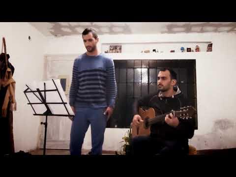 Chau - Francisco Mazzei / Leandro Pugin