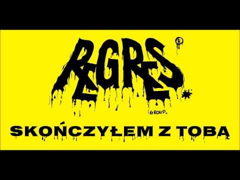 """Nowy """"stary"""" rock – wywiad z zespołem ReGReS"""