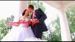 Свадьба в Великом Устюге