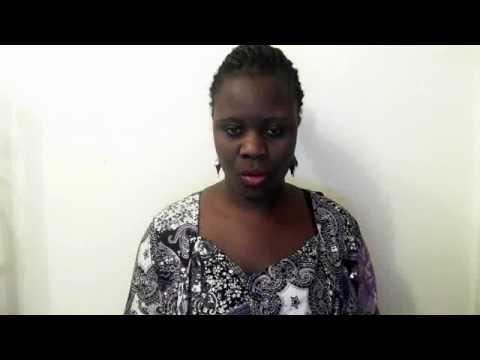 Kiswahili lernen gefühle/Glücklich sein
