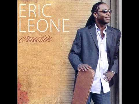 Eric Leone - Let's Get It On
