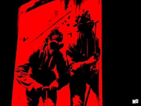 BCR Boys  |  Stonedcast  |  January 2011 Podcast