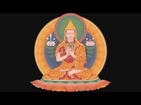 Hanshan Temple   Buddhist music