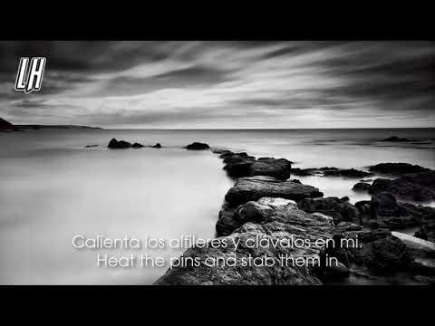Radiohead Bullet Proof Subtitulada en Español + Lyrics